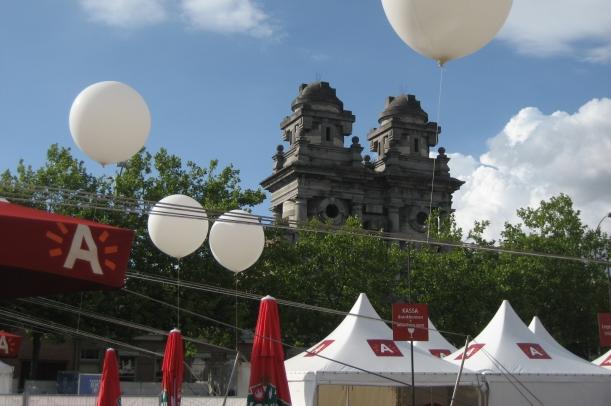 Bollekesfeest 2010